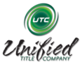 Unified Title Company